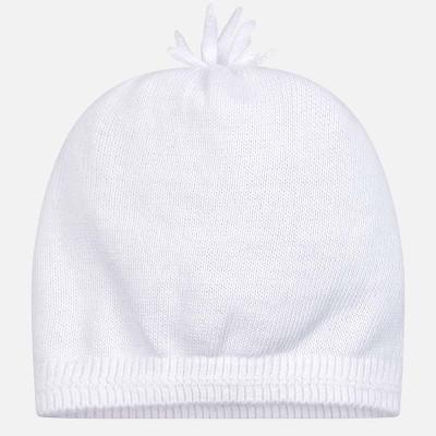 Cappello maglia Mayoral