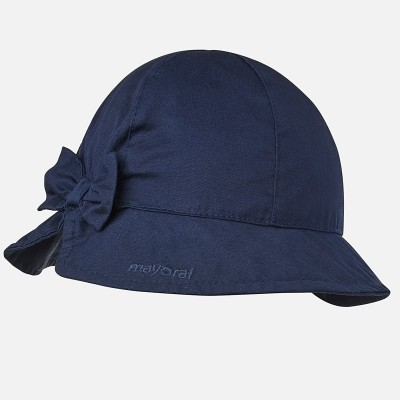 Cappello Mayoral