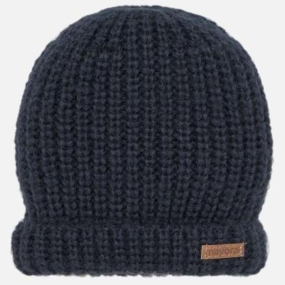 Cappello canalè  Mayoral