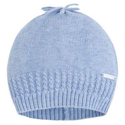 Cappello in tricot  Mayoral