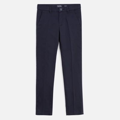 Pantalone chino basico Mayoral