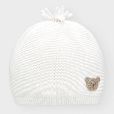 Mayoral -  Cappuccio maglia