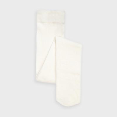 Mayoral -  Calzamaglia liscia