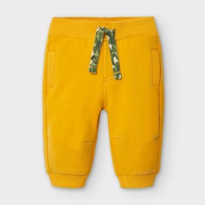 Mayoral -  Pantalone felpa basico
