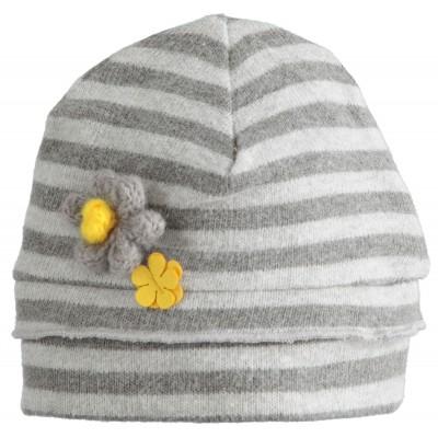 Cappello iDO