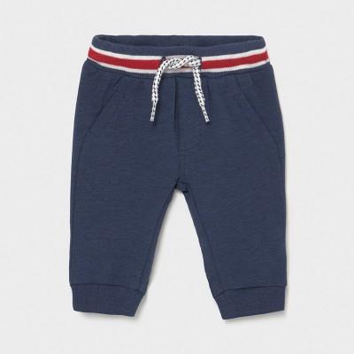 Mayoral - Pantalone lungo felpa