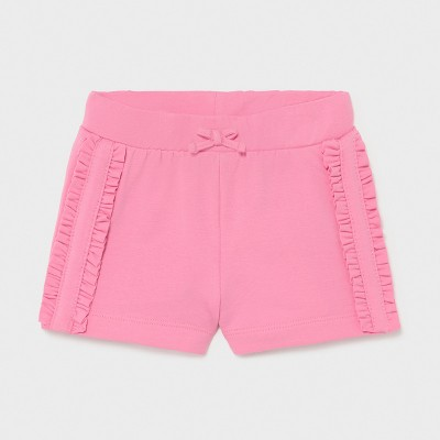 Mayoral - Pantalone corto