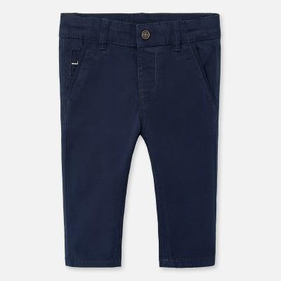 Pantalon cina basico Mayoral