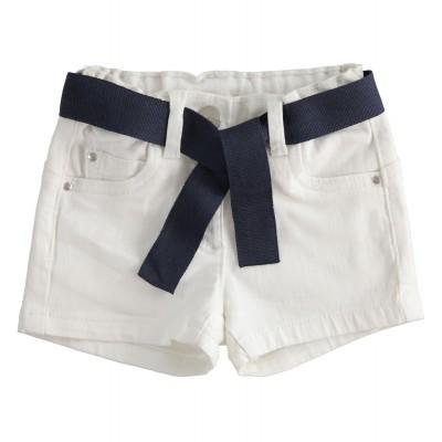 Pantalone iDO