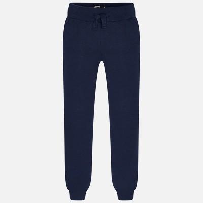 Pantalone lungo bambino sport Mayoral