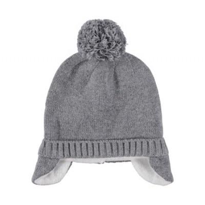 Cappellino iDO