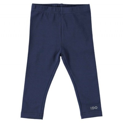 Leggings iDO