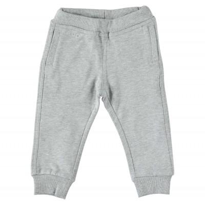 Pantalone tuta iDO