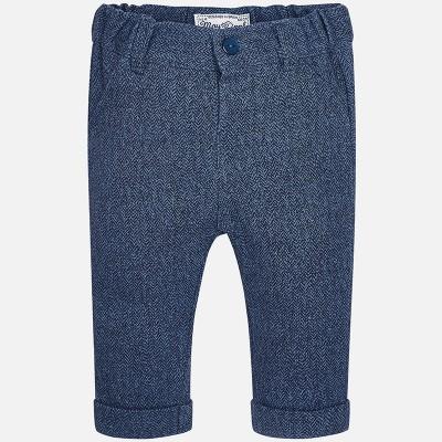 Pantalone in punto roma Mayoral