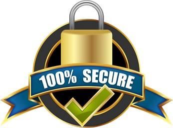 Pagamenti sicuri con la protezione Paypal, con carta di credito e prepagata, con bonifico bancario e contrassegno (commissione fissa € 3,60).